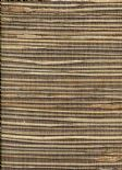 Grasscloth 2 Wallpaper 488-436 By Galerie